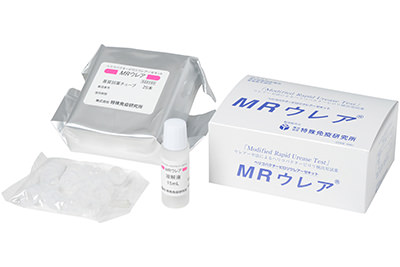 MRウレア 【体外診断薬】